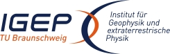 IGEP-Logo
